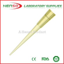 Henso pipette tips